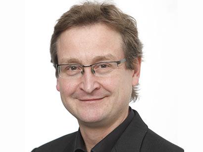 Rolf Roewekamp