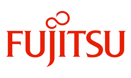 Fujitsu Deutschland
