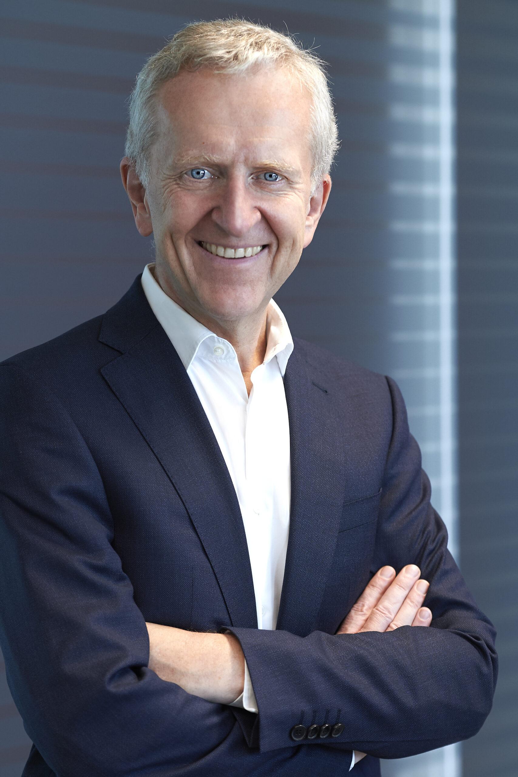 Rupert Lehner